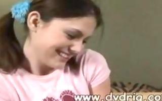 experienced doxy kelsey michaels keeps lauren