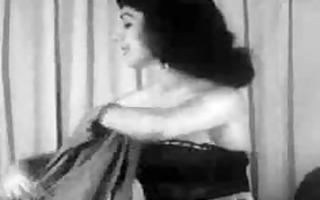 movie with vintage 108210s stag film vids