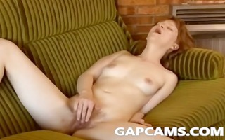 brit mother i can stop cumming on livecam