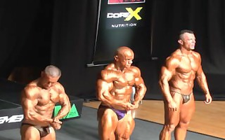 muscledads: nabba northern ireland 6844