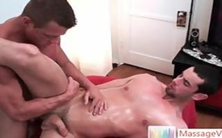 jake iron acquires hard unfathomable fuck 9 part8