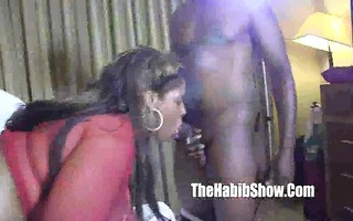 bang that is bbw ms.redwaters thick redboned