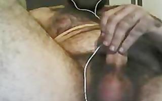 bushy hot hot bear gay porn homosexual guys