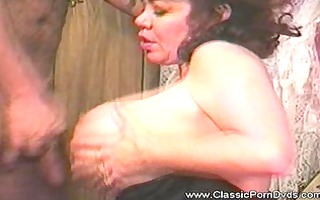 big beautiful woman drilled doggy style