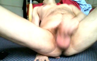 nipple play for dad