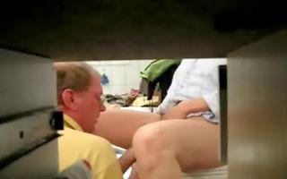 super hidden webcam of my mama and dad having joy