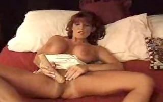 mother i with amazin knockers masturbation for