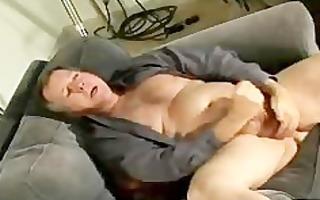 daddys rod in hand homosexual porn gays homo