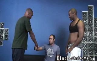 ryan starr is here at blacksonboys.com and he is