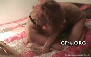 ex girlfriends free porn vids