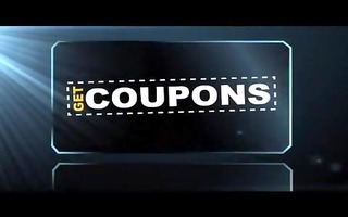 how to use a fleshlight coupon code