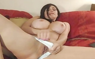 next door d like to fuck with massive tits