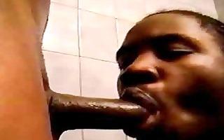 hot dark homo butt hardcore fucking