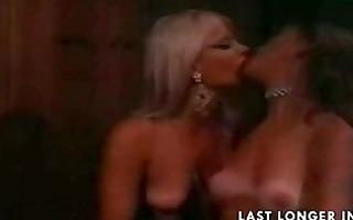 classic lesbo scene part8