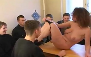 russian mother id like to fuck stripping and