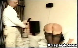 perverted erotic mother i in bodacious flogging