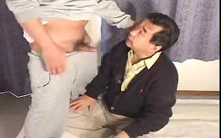 daisuki dad