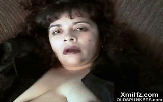 lascivious older woman porn hardcore
