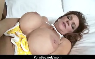 huge love muffins d like to fuck acquire fucked