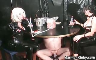 aged chap is sex villein to indecent part6