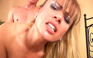 adele golden-haired mother id like to fuck with