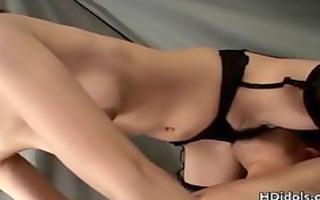 tomoe hinatsu gleams free oriental porn part2