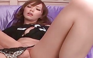 hairless japanese bawdy cleft