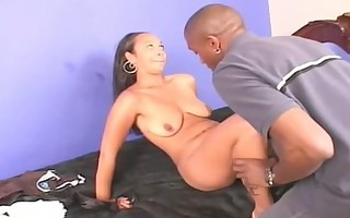 my daughter t live without darksome dick - scene 0