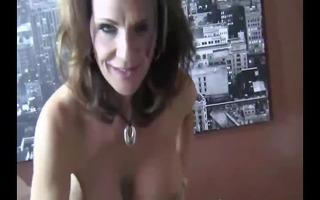 deauxma- mistresse of handjob