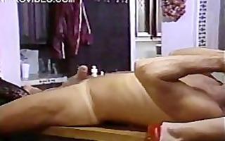 classic pornstar 51s amber lynn