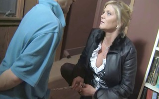 ginger lynn-beg to cum