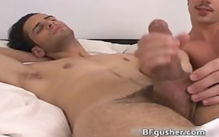 free homosexual vids of zack getting his homo