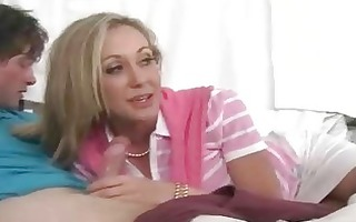 d like to fuck teaches nubiles to fuck after