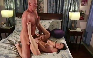 super hot mother id like to fuck miss k