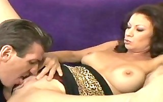 aged mama with precious breasts getting screwed
