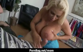 giant milk sacks mother i receive fucked by