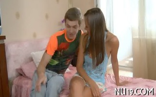 hot legal age teenager porn