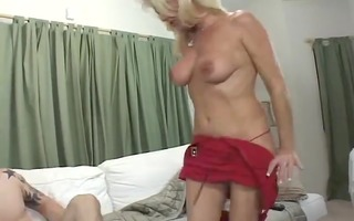 sexy mother id like to fuck copulates her sons