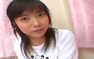 juvenile and shy japanese legal age teenagers