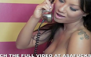 asa akira phone sex camera