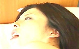 japanese love story 781