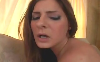 hawt anal mother id like to fuck peyton lafferty