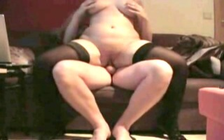 hawt overweight bbw ex girlfriend riding and