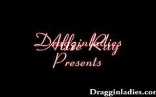 smokin fetish dragginladies compilation 8 hd 440