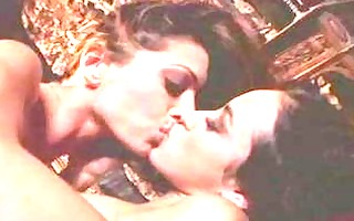 breanne licks isabella camilles constricted bawdy
