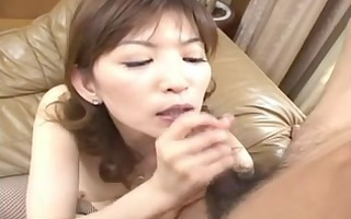 japanese lady with fellas 10
