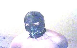 my prisoner sadomasochism thraldom bondman femdom