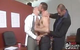 office daddies