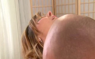 aged big beautiful woman large a-hole creampie