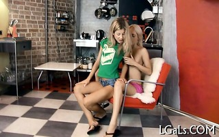 beauteous beauties play with sex toys